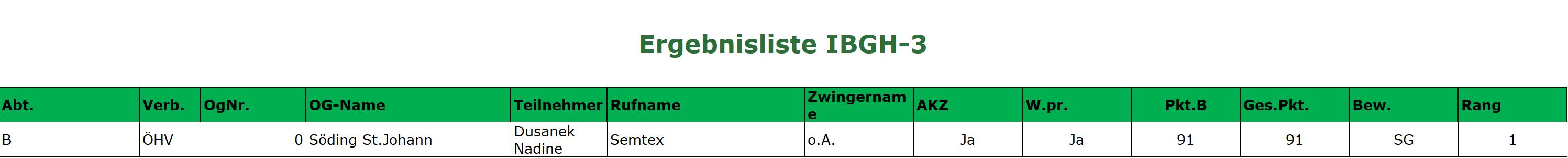 2019-11-27_Herbstprüfung 2019_IBGH3