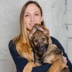 Julia_reich